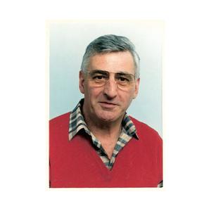 Walter Langen